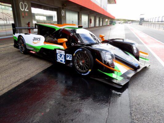 Karthikeyan et Maini forfaits pour les 24 Heures du Mans