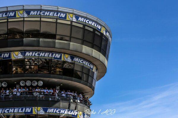 Programme complet de la 89e édition des 24 Heures du Mans 2021