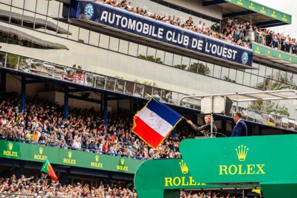 24 Heures du Mans. Billetterie membres ACO, ce jeudi 17 juin