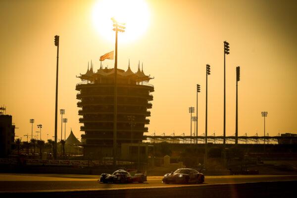 De nouveaux détails sur le double rendez-vous de Bahreïn