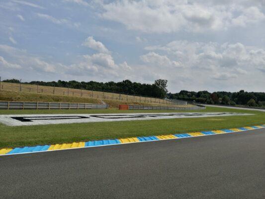 24 Heures du Mans 2021: Quelques images supplémentaires