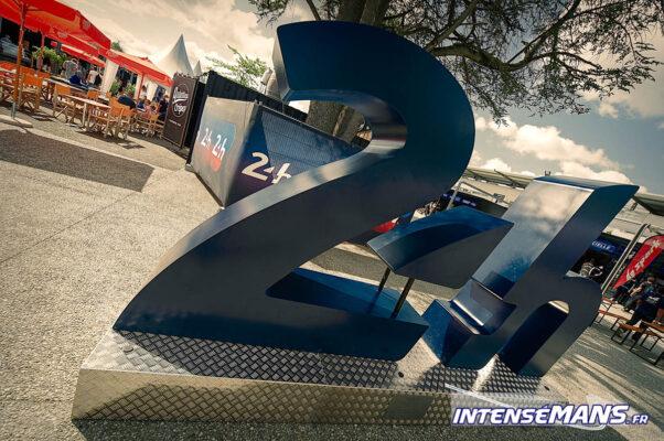 24 Heures du Mans 2021: Le programme du week-end
