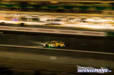 Corvette Racing N°63 LM24 2021-08-19-51