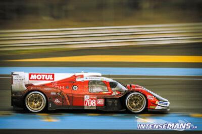 Glickenhaus Racing N°708 LM24 2021-08-22-53