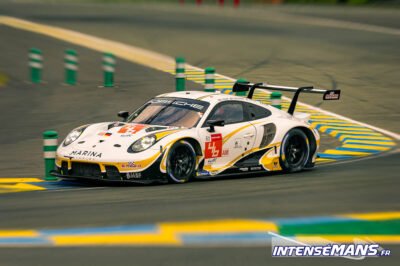Team Project 1 N°46 LM24 2021-08-18-77