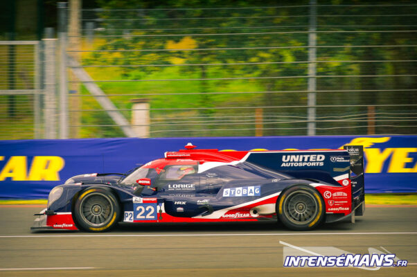 De nouvelles invitations aux 24 Heures du Mans 2022